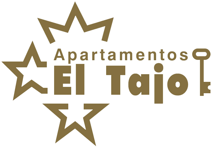 El Tajo Apartments  SPA